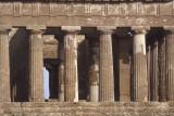 Agrigento Temple of Concordia 110.jpg