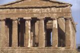 Agrigento Temple of Concordia 111.jpg