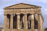 Agrigento Temple of Concordia 112.jpg