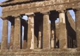 Agrigento Temple of Concordia 113.jpg