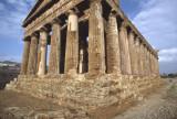 Agrigento Temple of Concordia 115.jpg