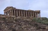 Agrigento Temple of Concordia 120.jpg