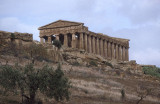 Agrigento Temple of Concordia 121.jpg