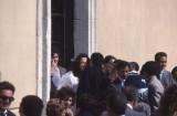 Agrigento 053.jpg
