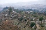 Agrigento 092.jpg