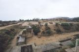 Agrigento 102.jpg
