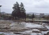 Agrigento Greek Bouleuterion 072.jpg