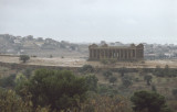 Agrigento Temple of Concordia 003.jpg