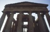 Agrigento Temple of Concordia 004.jpg