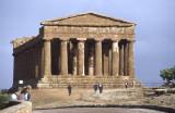 Agrigento Temple of Concordia 015.jpg