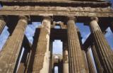 Agrigento Temple of Concordia 016.jpg