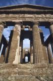 Agrigento Temple of Concordia 031.jpg