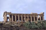 Agrigento Temple of Concordia 032.jpg
