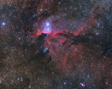 Deep Sky Objekte