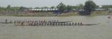 Kumphawapi Boatrace