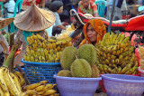 Colours of Indonesia