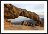Southwest: Hole in the Rock Road, UT