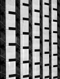 Architecture:  Click image to open gallery