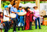 Neskonlith Powwow 2016