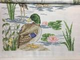River Birds - Working Gallery