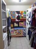my_closet.jpg