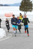 2017 Polar Cap Run
