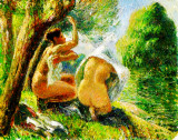 Impressions of Impressionistic Art