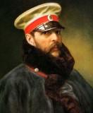 c. 1865 - Tsar Alexander II, The Liberator