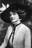 September 1909 - Lily Elsie