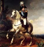 c. 1814 - Tsar Alexander I