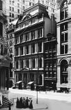 c. 1900 - New York Stock Exchange