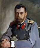 1900 - Nicholas II