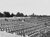 c. 1865 - Soldiers' Cemetery