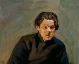 1906 - Maxim Gorky