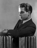 1922 - Ramon Navarro, star of Trifling Women