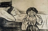 1901 - The Dead Mother and Her Child