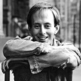 Actor Peter Landroche