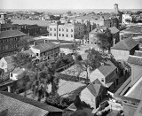 1865 - Charleston,  South Carolina