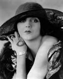 Barbara La Marr, star of Trifling Women