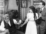 1911 - Mary Pickford in 'Tween Two Loves