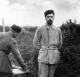 Last of the Romanovs