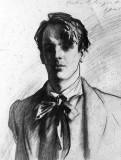1908 - William Butler Yeats
