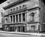 c. 1907 - Illinois Theatre