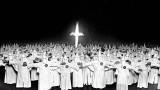 August 16, 1921 - Ku Klux Klan gathering