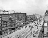 1903 - Canal Street