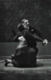 1914 - Postcard: Tango