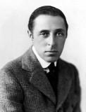 c. 1910 - D.W. Griffith