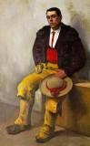 1909 - El Picador