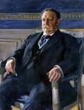 1911 - William Howard Taft