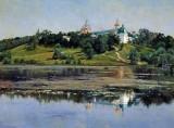 c. 1885 - Zvenigorod